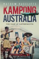 Kampong Australia by Radcliffe