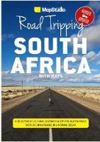 Road tripping South Africa by MapStudio