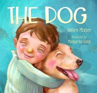 The Dog by Helen Mixter