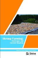 Shrimp Farming Challenges and Current Situation by Bruno Augusto Amato Borges