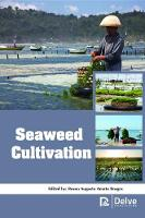 Seaweed Cultivation by Bruno Augusto Amato Borges