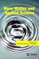 Wave Motion and Applied Science by Jae Lord Dexter C. Filipinas
