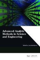 Advanced Analytic Methods in Science and Engineering by Ivan Stanimirovic?