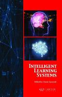 Intelligent Learning Systems by Zoran Gacovski