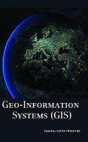 Geo-Information Systems (GIS) by Jovan Pehcevski