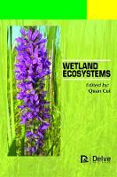 Wetland Ecosystems by Quan Cui