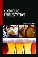 Alcoholic Fermentation by Jaspreet Banga