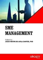 SME Management by Joao Heitor De Avila Santos