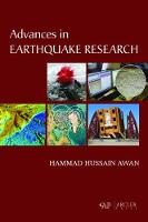 Advances in Earthquake Research by Hammad Hussain Awan