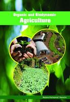 Organic and Biodynamic Agriculture by Hatem Mohamed Hussein