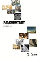 Paleobotany by Daniel Dela Torre