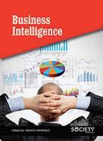 Business Intelligence by Isaack Onyango
