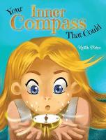Your Inner Compass That Could by Kristin Pierce