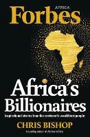 Forbes' African Billionaires by Chris Bishop