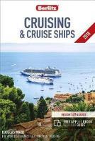 Berlitz: Cruising & Cruise Ships 2018 by Douglas Ward