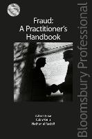 Fraud: A Practitioner's Handbook by Adrian Eissa, Colin Wells, Nathaniel Rudolf