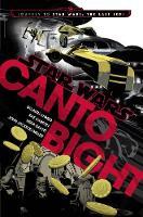 Canto Bight (Star Wars) by Saladin Ahmed, Rae Carson, Mira Grant, John Jackson Miller