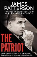 The Patriot by James Patterson