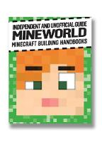 Minecraft Tin of Books by Centum Books Ltd