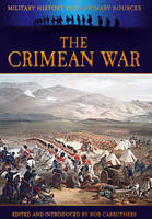 The Crimean War by James Grant