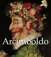 Arcimboldo by Liana De Girolami Cheney