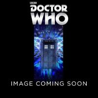 Doctor Who Main Range 234 - Kingdom of Lies by Robert Khan, Tom Salinsky
