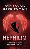Nephilim by John Barrowman, Carole Barrowman