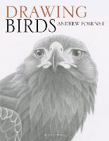 Drawing Birds by Andrew Forkner