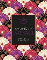 Secrets of Massage by