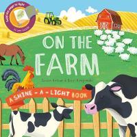 On the Farm by Susie Behar