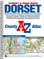 Dorset County Atlas by