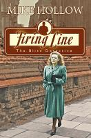 Firing Line by Mike Hollow