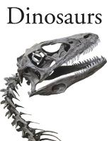 Dinosaurs by Carl Mehling