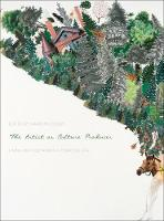 The Artist as Culture Producer Living and Sustaining a Creative Life by