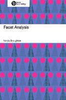 Facet Analysis by Vanda Broughton