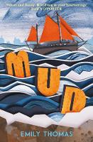 Book Cover for Mud by Emily Thomas