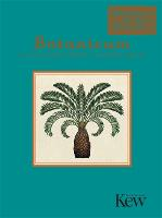 Botanicum (Mini Gift Edition) by Kathy Willis