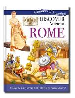 Wonders of Learning: Discover Ancient Rome by