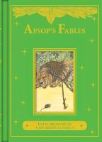 Aesop's Fables by