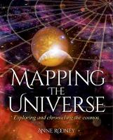 Mapping the Universe by Anne Rooney