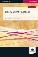 Elderly Client Handbook by Caroline Bielanska