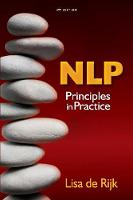 NLP: Principles in Practice by Lisa De Rijk