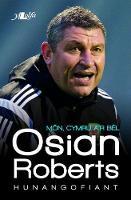 Mn, Cymru a'r Bl by Osian Roberts, Lynn Davies