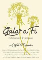 Galar a Fi by Esyllt Maelor