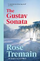 Book Cover for The Gustav Sonata by Rose Tremain
