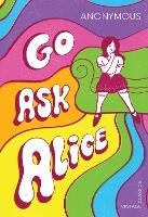 Go Ask Alice by