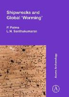 Shipwrecks and Global `Worming' by P. Palma, L. N. Santhakumaran