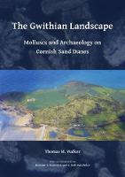 The Gwithian Landscape: Molluscs and Archaeology on Cornish Sand Dunes by Thomas M. Walker, Rowena Y. Banerjea, C. Rob Batchelor