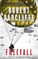 Freefall by Robert Radcliffe