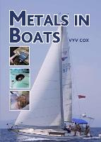 Metals in Boats by Vyv Cox
